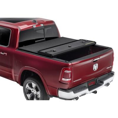 Pin By Pedro Serralha On My Style In 2021 Tonneau Cover Truck Bed Covers Retractable Tonneau Cover