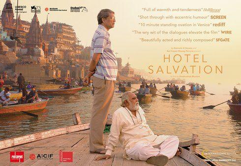 Mukti Bhawan full movie 720p hd