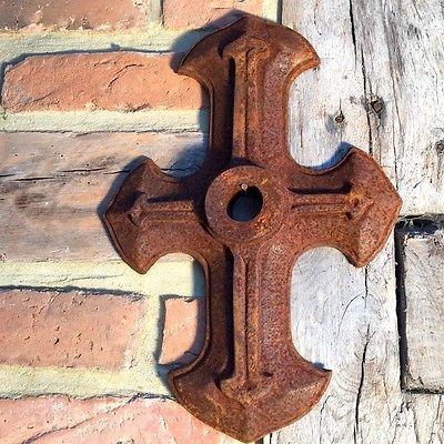Fachwerk Renovieren balken anker pfetten antik maueranker fachwerk wandanker