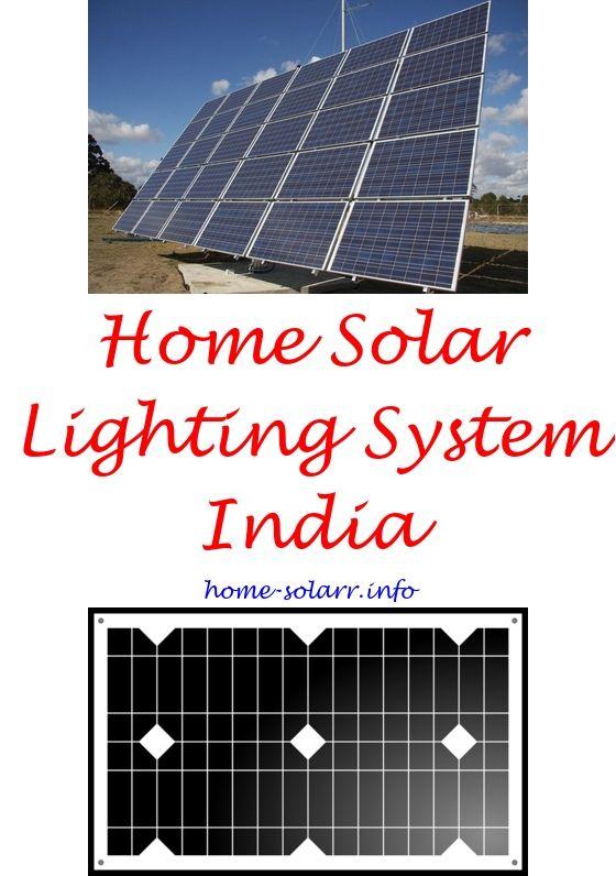 Home Energy Score Solar Power House Residential Solar Panels Solar Energy For Home