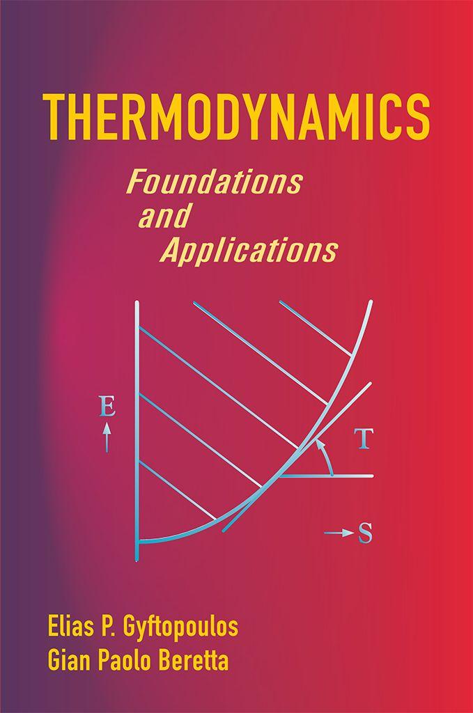 Thermodynamics Thermodynamics Maths Solutions Mechanical Engineering
