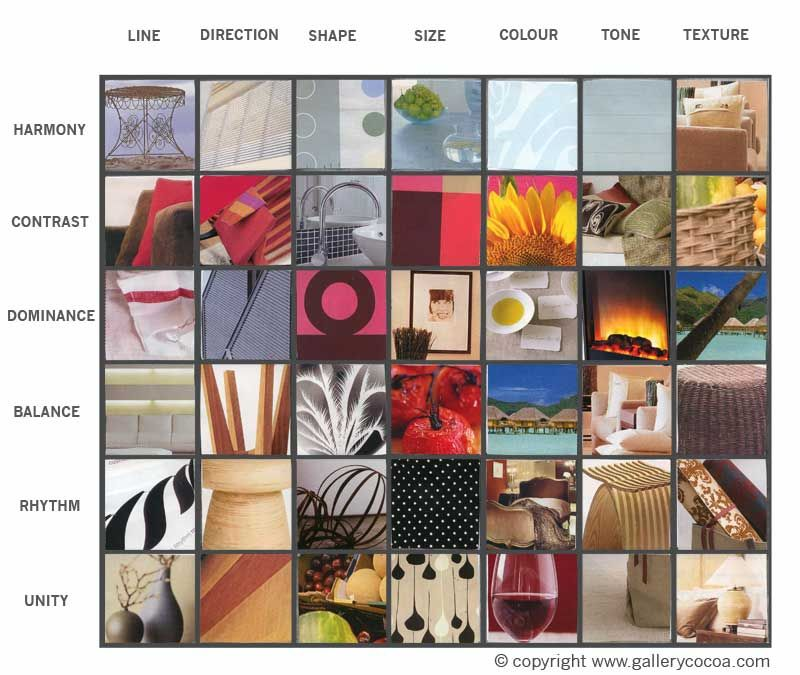 Elements And Principles Of Desing Searchya Search Results Yahoo Search Results Elements Of Art Principles Of Art School Art Projects