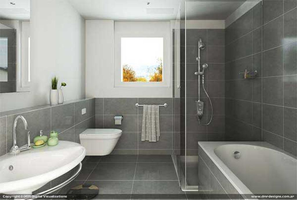 Ordinary Idea For Amazing Bathroom Remodel Tips Http Www