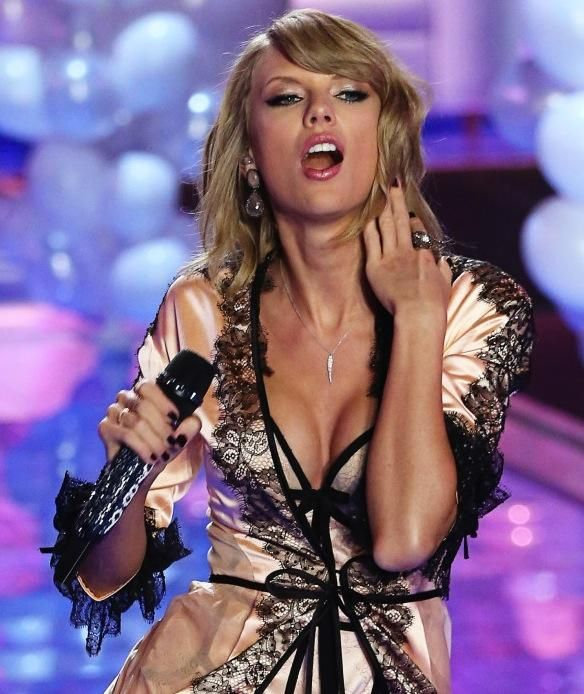 Taylor Swift Victoria 39 S Secret Show Google Search Taylor Swift Superstar Pinterest