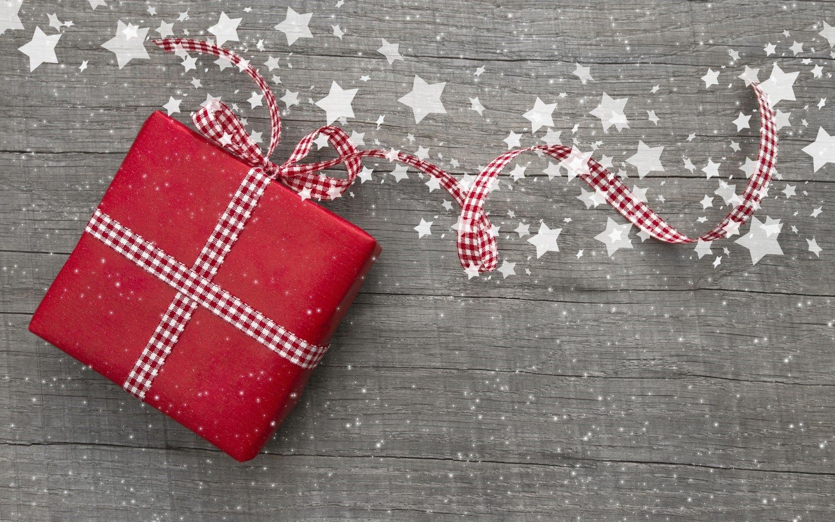 Gift stars christmas new year holiday tl pinterest holidays gift stars christmas new year holiday negle Gallery