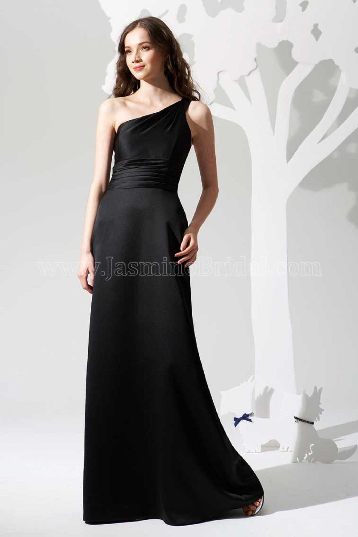 Jasmine Bridal dress at Anastasia\'s $189 with a $20 upcharge to ...