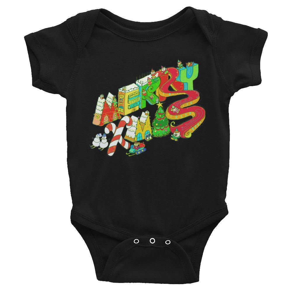 Christmas gift ideas for her etsy baby