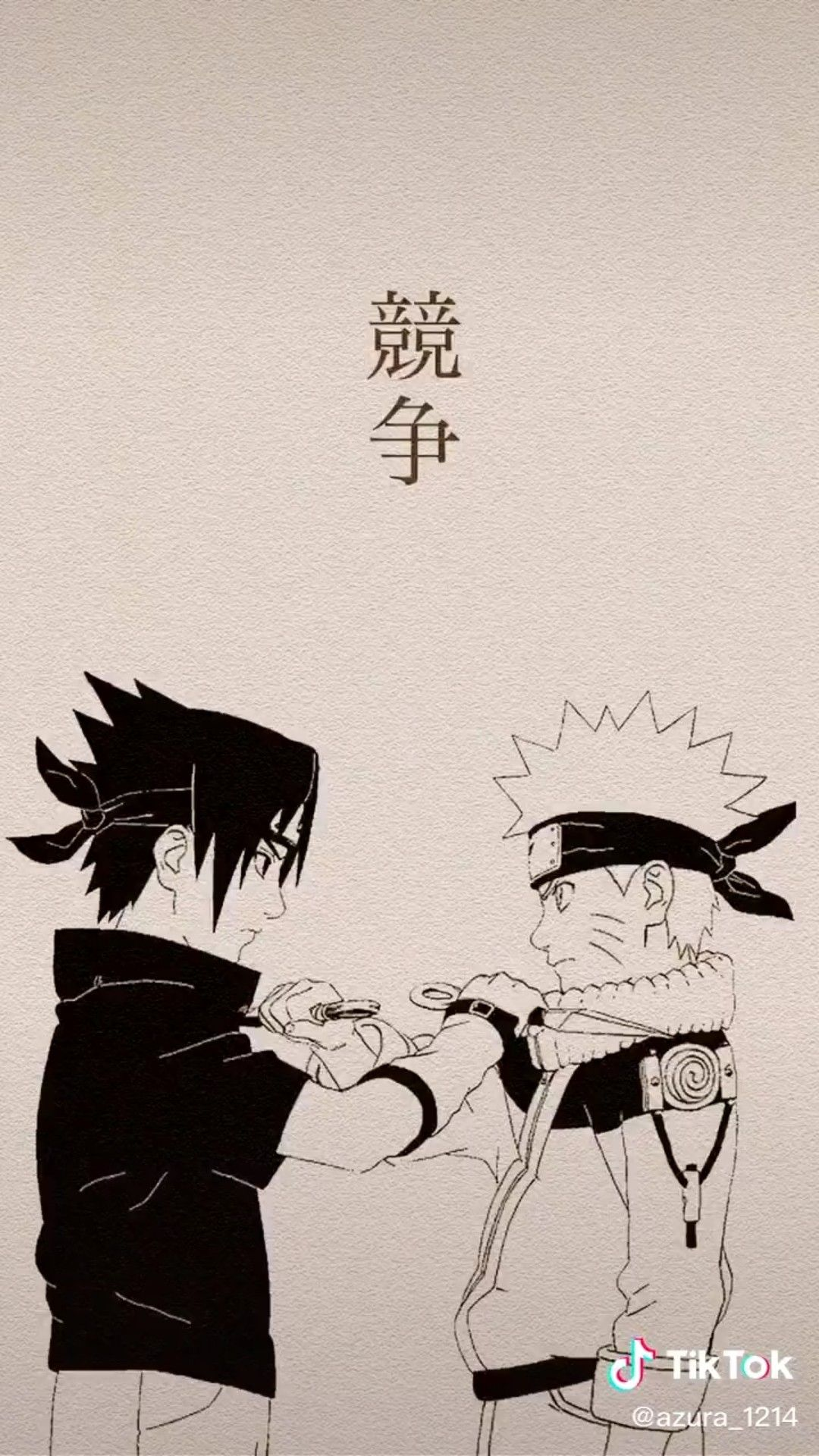 Pin By Ashley Honorat On Naruto Wallpapers Wallpaper Naruto Shippuden Naruto And Sasuke Wallpaper Naruto Wallpaper