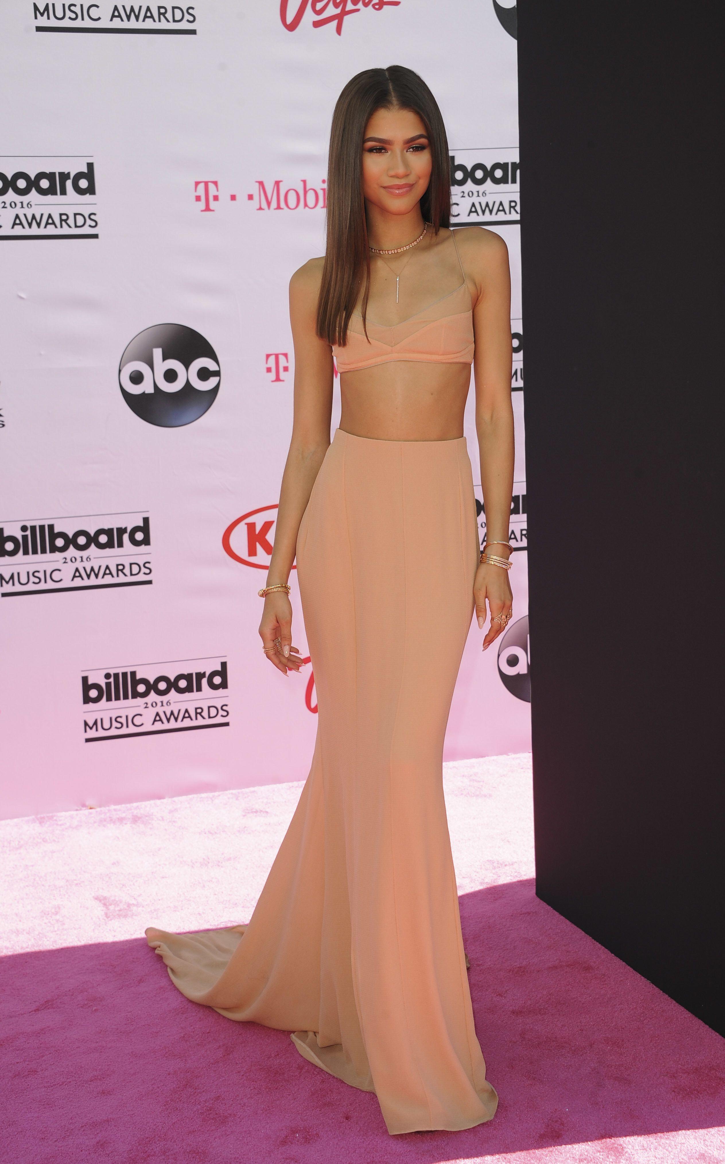 Billboard Music Awards 2016: les looks à ne pas manquer | Redecilla