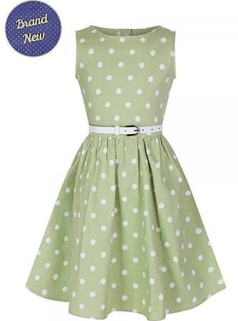 12 year old girl dresses - Google Search | Cooper\'s Dresses | Pinterest