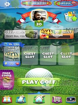 golf clash hack download ios
