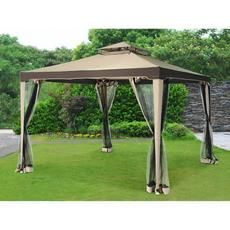 Gazebos Patio Furniture Outdoors Gazebo Outdoor Patio Gazebo