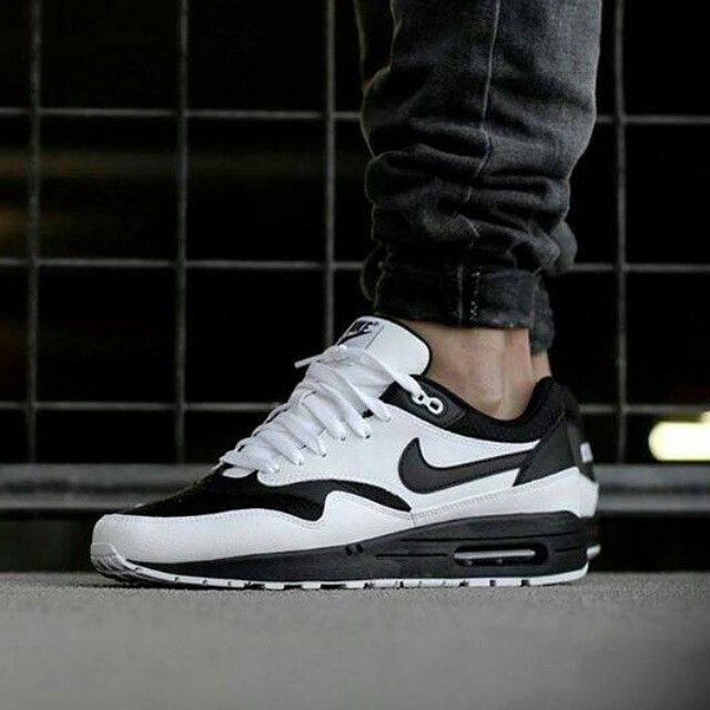 Türkiye konumunda Tekirdağ   Nike free shoes, Nike shoes