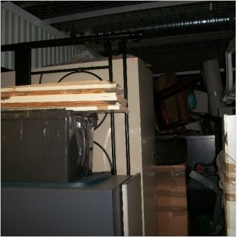10x20. #StorageAuction in Vancouver (1227). Ends Sep 22, 2015 10:00AM America/Los_Angeles.. Lien Sale.