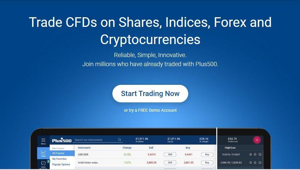 5 Best Online Stock Trading Apps For Mobile Devices In 2020 Stock Trading Stock Broker Online Stock Trading