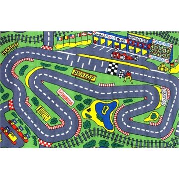 Closet Designer likewise Race Car Track Rug further Bunk Bed Curtains Pattern likewise Race Car Track Rug also How To Decorate A Large Wall In Living Room. on design your bedroom online free ikea
