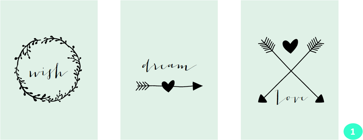 A Png 1230 475 Free Poster Sweet Home Home Decor Decals