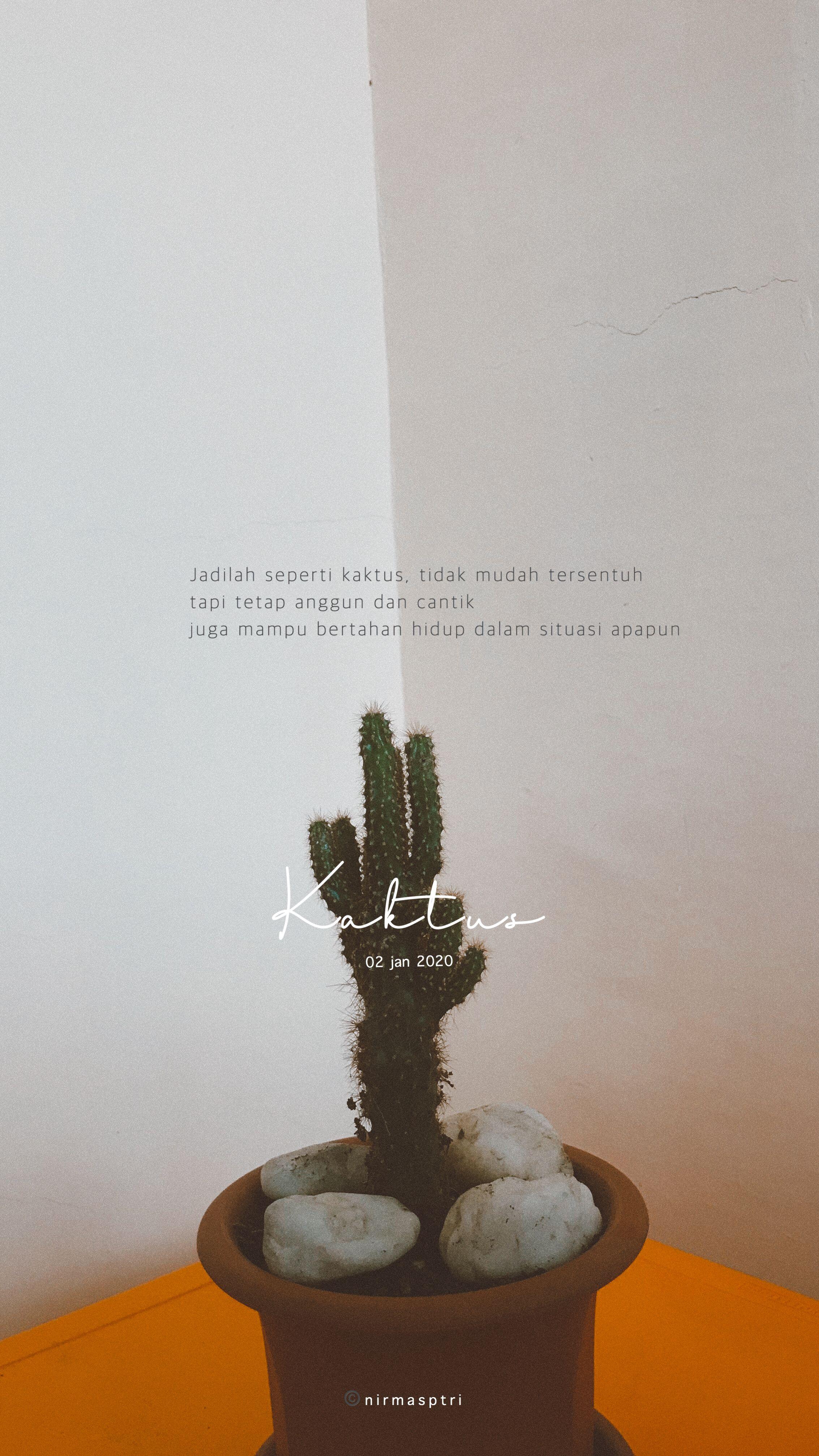 Pin oleh Nirmasptri di Instagram stories di 2020