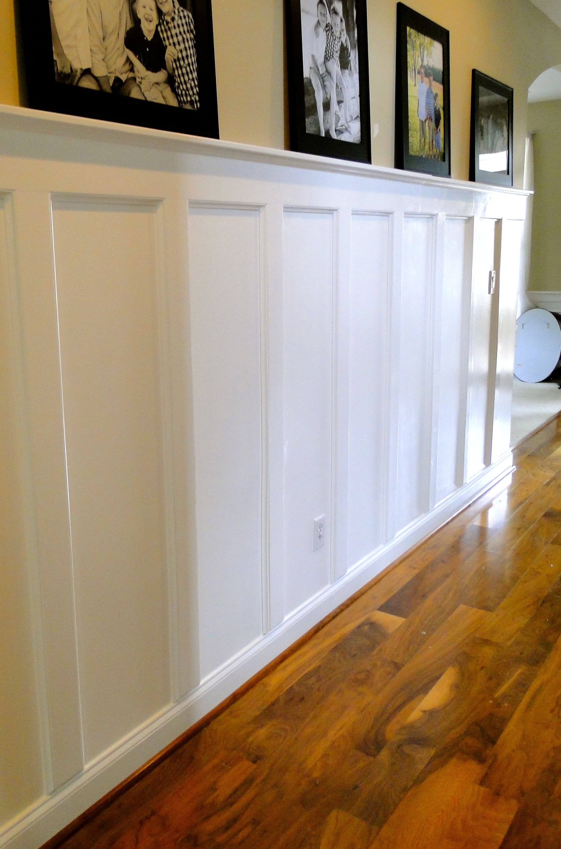 10 Grand Bedroom Wainscoting Entryway Ideas Wainscoting Wainscoting Height Wainscoting Styles