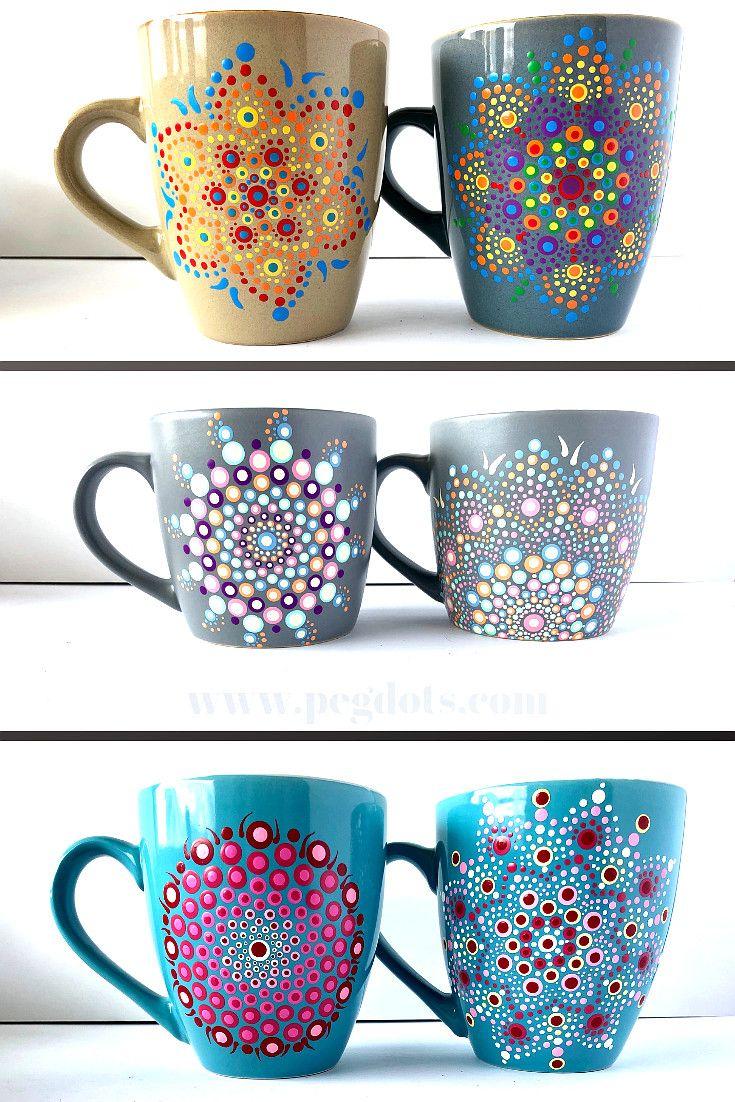 Inspiring Coffee Mugs Products Cute Coffee Mugs For Her