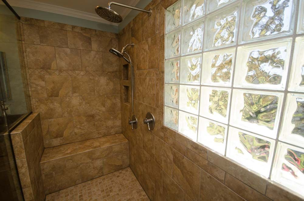 cooks valley kingsport bathroom remodel bathroom restoration tri cities tennessee and virginia - Bathroom Remodel Kingsport Tn