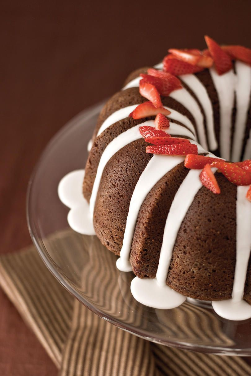 Our Best Ever Bundt Cake Recipes Chocolate Bundt Cake Bundt Cakes Recipes Desserts