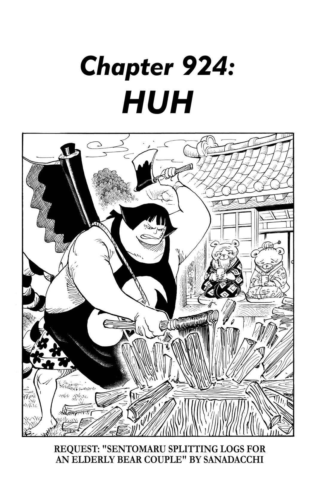 Pin Pa One Piece Wano