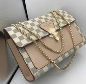 Photo of #Louis#Vuitton#Handbags,2019 New LV Collection… – #collection #LouisVuitto…