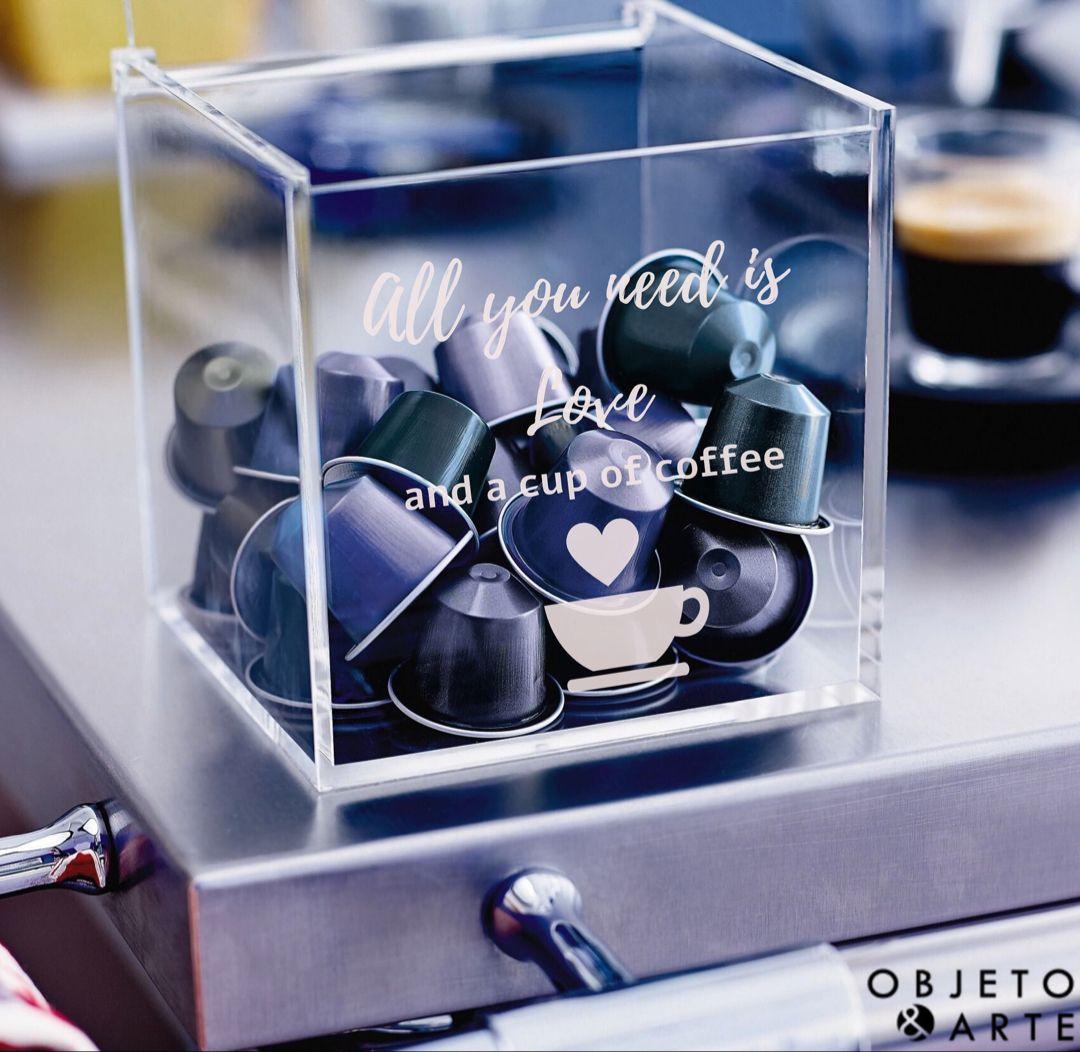 #cafe #cantinhodocafe #nespresso #coffeebar #coffee