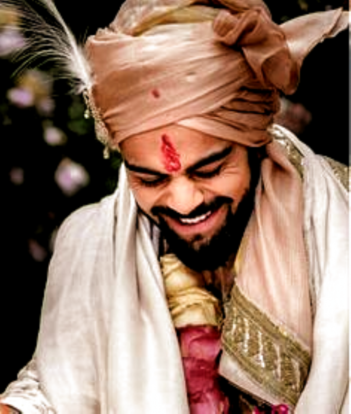 Choose Your Favourite Virat Kohli Hairstyle 50 Of Virats Edgiest Looks Indian Groom Indian G Indian Wedding Hairstyles Indian Wedding Outfits Bridal Pictures