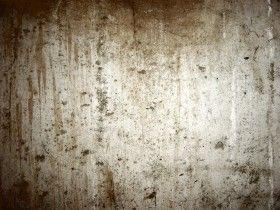 Бетон старый гладилка для бетона купить москва