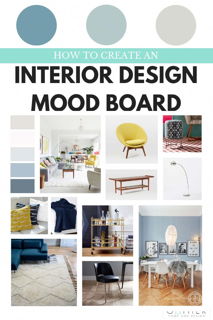 Professional Room Designer: ID:4690019217 #InteriorOfficeSigns (With Images