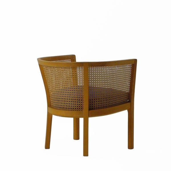 Bernt Petersen, Chair, 1960