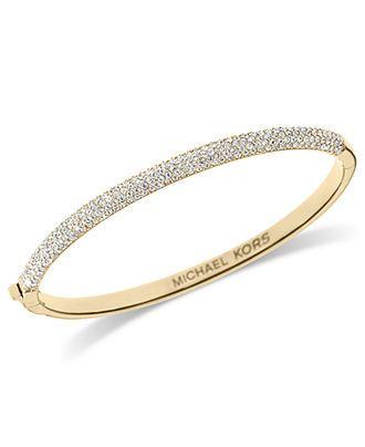 2172986917d51 Michael Kors Bracelet