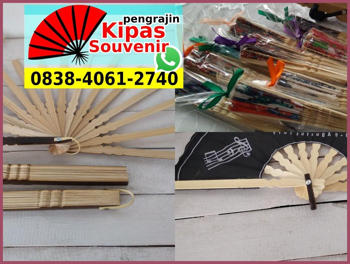 Kipas Souvenir Plastik 0838 4061 2740 Whatsapp Kipas Kipas Tangan Pulpen