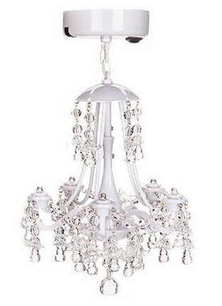 Locker chandeliers and lights from 966 shipped doll fashions locker chandeliers and lights from 966 shipped aloadofball Choice Image