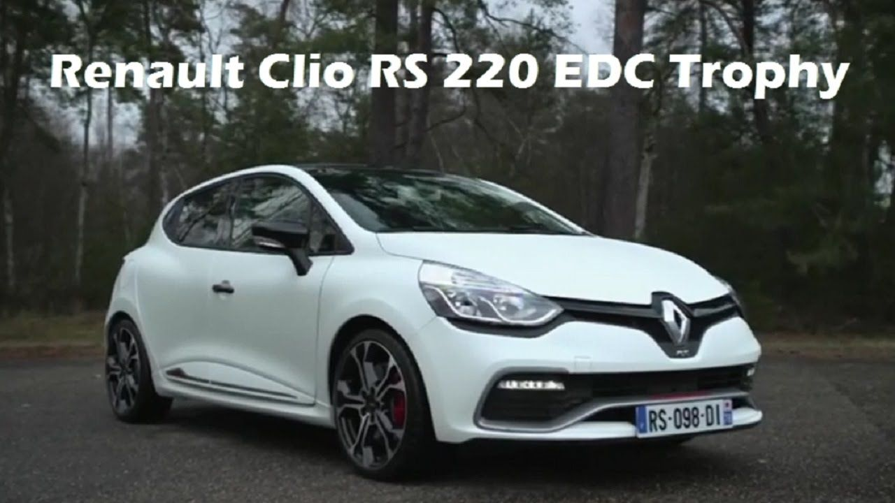 The new 2017 renault clio sedan and estate renault pinterest sedans