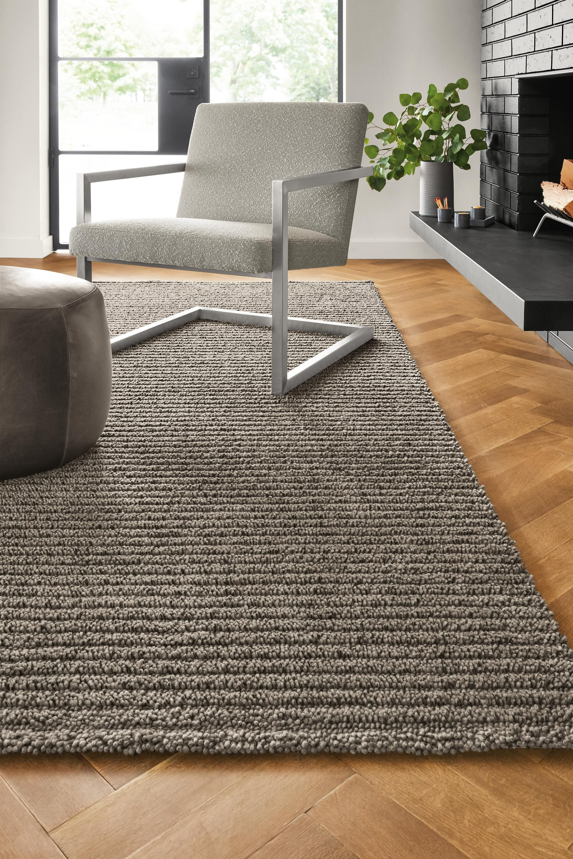 Arden Ribbed Rugs Modern Solid Rugs Modern Rugs Room Board In 2020 Solid Rugs Modern Rugs Rugs