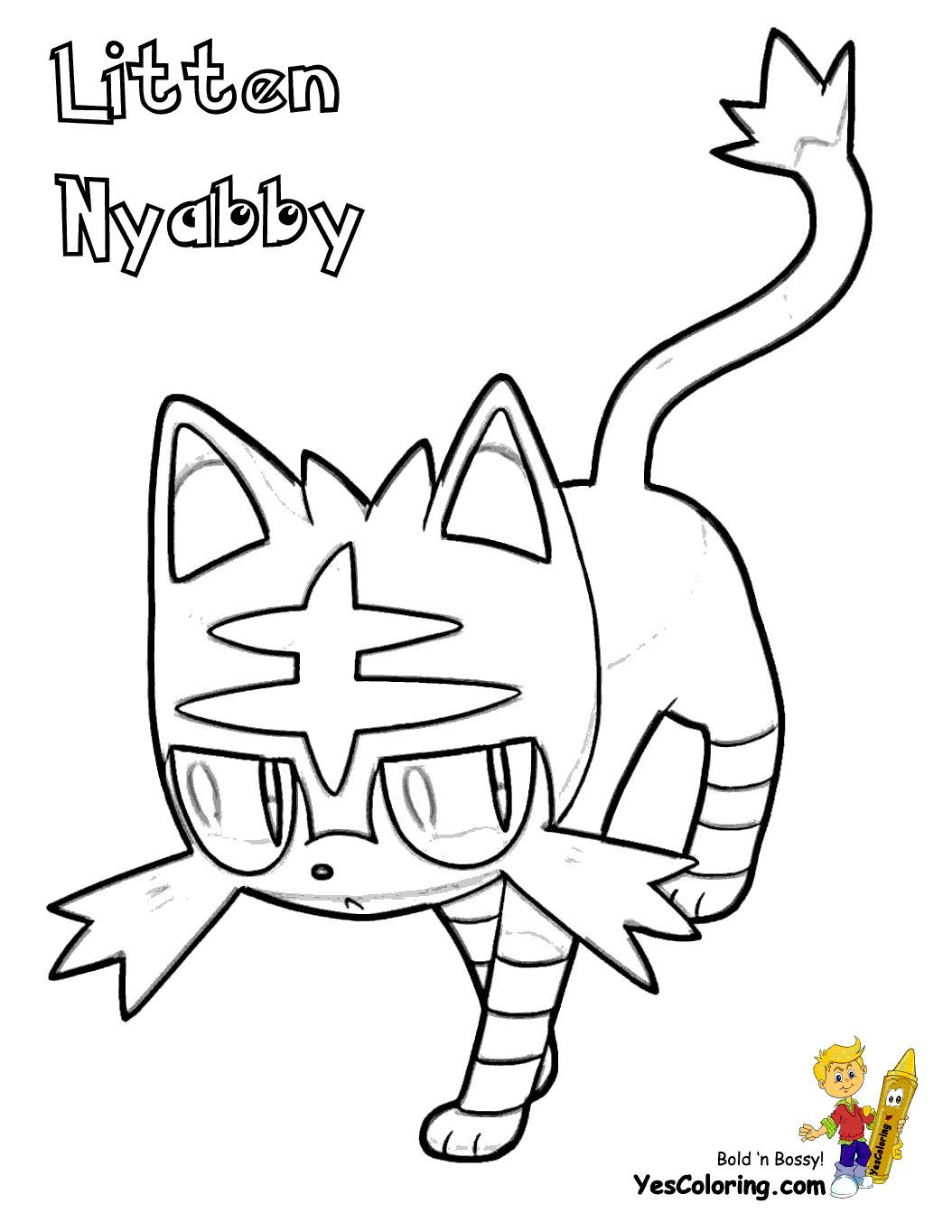 Pokemon Z Coloring Pages From The Thousand Photos On The Web With