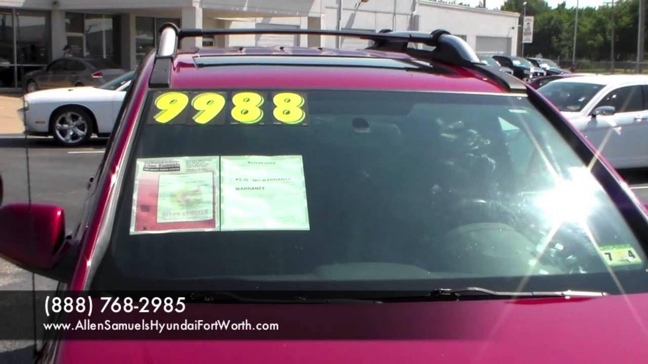 Dallas Tx Allen Samuels Used Cars Vs Carmax Vs Cargurus Sales Hurst Tx Fort Worth Tx Craigslist Used Cars Fort Worth Carmax