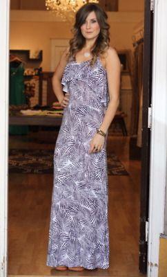 Tart Collections maxi dress at Viva Diva