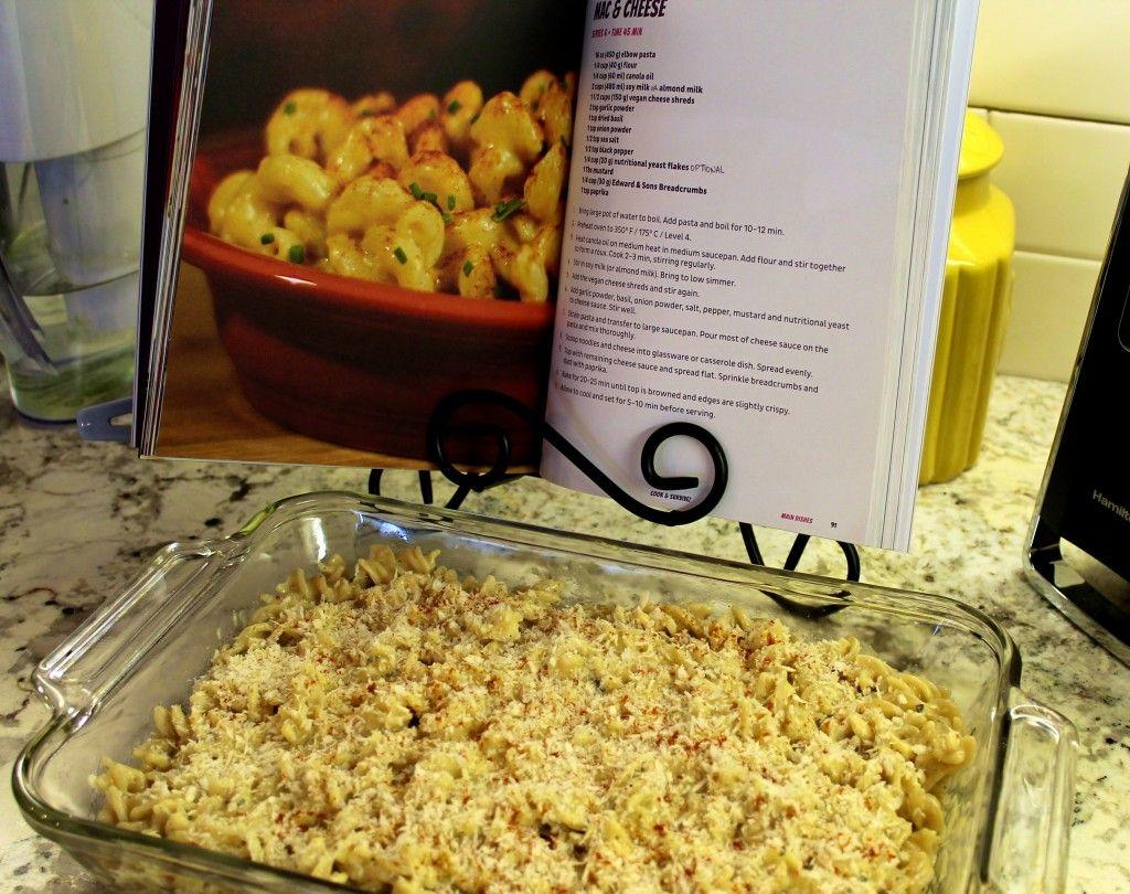 Cookbook Corner The Vegan Zombie Cook Survive Cooking Vegan Zombie Food