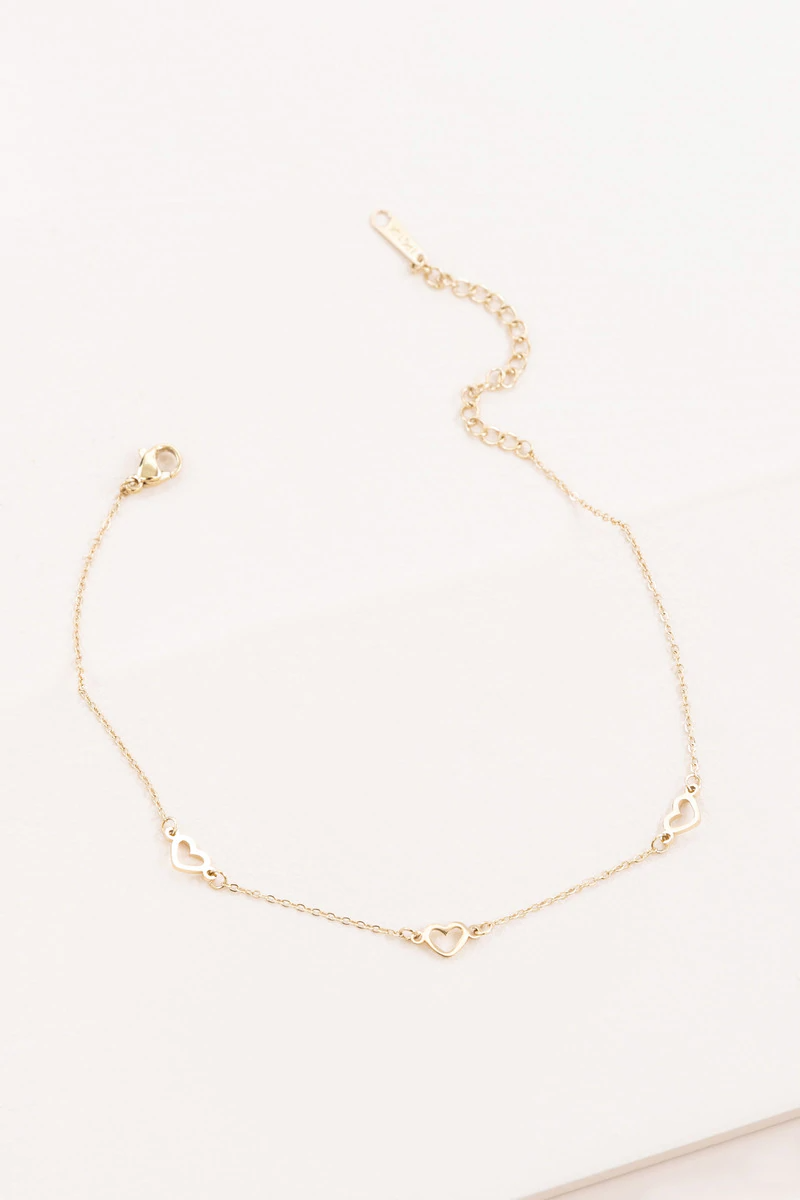 size 1,5cm Charm for anklet bracelet charm Charm Gold 24K Plated Charms Whale Tail Silver Charm for jewelry making Silver Antique