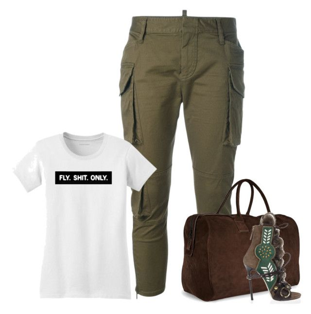 """""""Untitled #1929"""" by flyyshitonly ❤ liked on Polyvore featuring Dsquared2 and adidas Originals"""