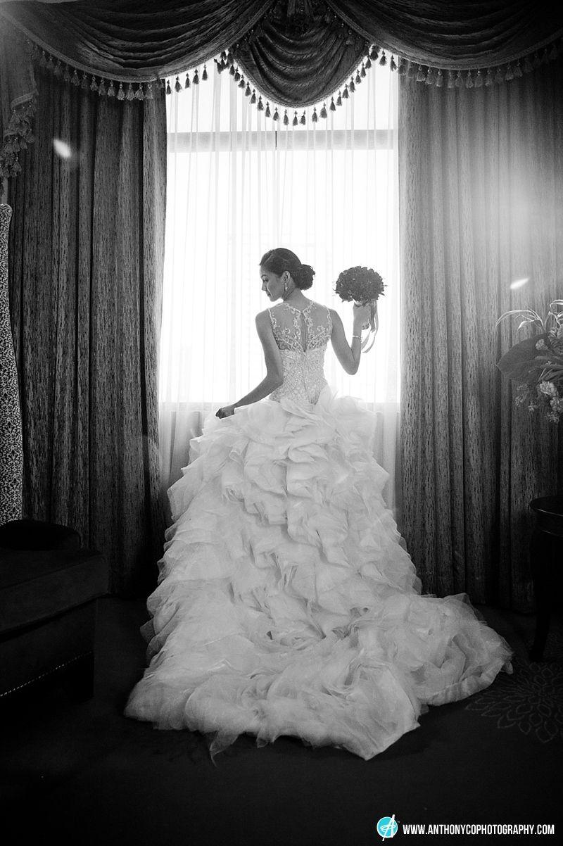Bride For Rent Bride For Rent Bride White Wedding Dresses