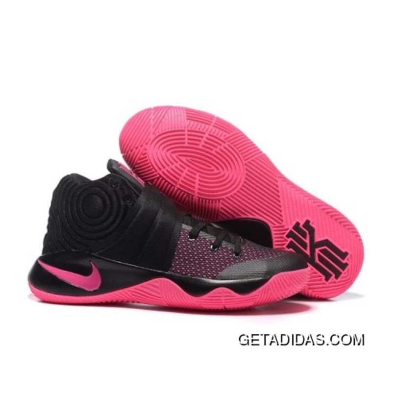 brand new fe8ad 1cfac Pin by Virgilio Hodge on Nike Kyrie 2 Shoes | Nike kyrie, Sneakers ...