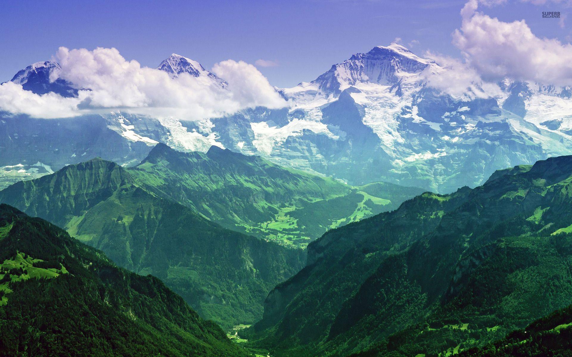 Live Switzerland Wallpapers Switzerland Wallpapers Collection Switzerland Wallpaper Hd Nature Wallpapers Landscape Wallpaper