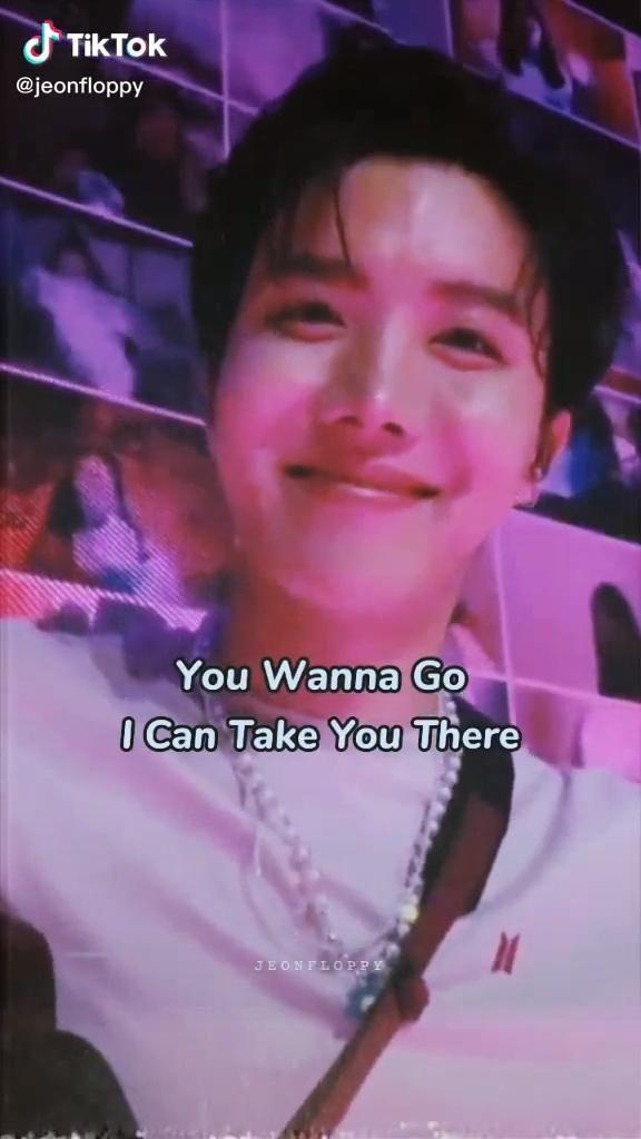 You Wanna Go I Can Take You There : wanna, there, Hoseok:, Wanna, There, 🧚🏻♂️, [Video], Korea,, Playlist,, Beautiful