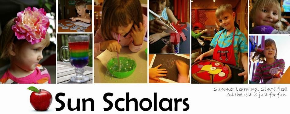 Home Schooling Blogs