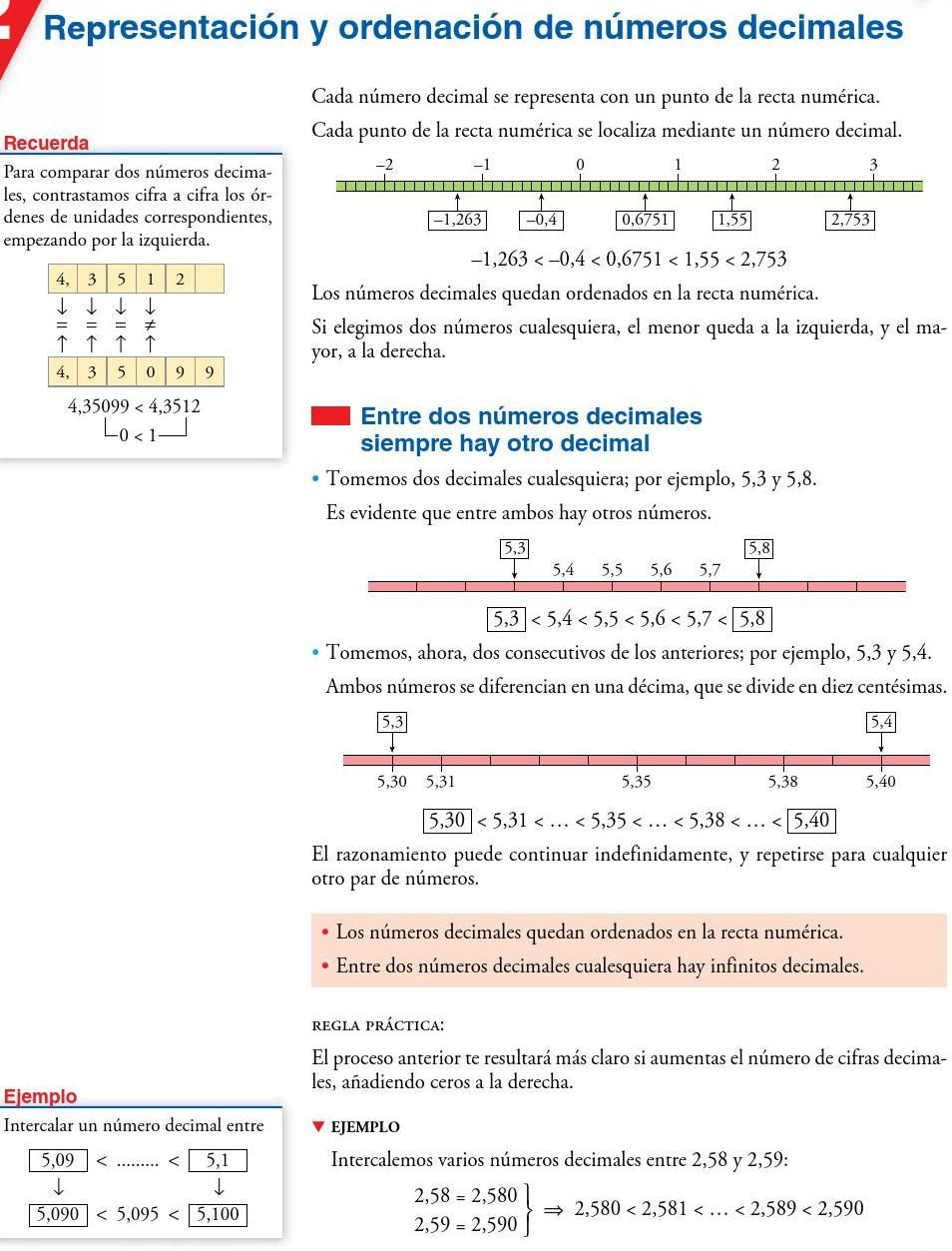 Adapcurri 2eso Mat Ejercicios De Calculo Juegos Didacticos De Matematicas Educacion Matematicas